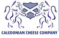 Caledonian Cheese